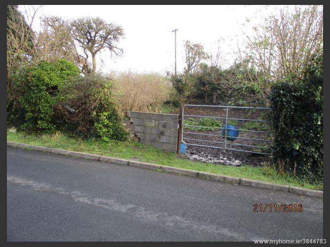 Mussell Lane, Askeaton, Limerick