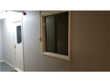 Photo of First Floor, 1 Farney Street, Carrickmacross, Monaghan