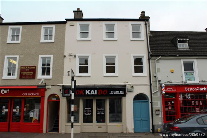 15a Main Street, Celbridge, Co. Kildare