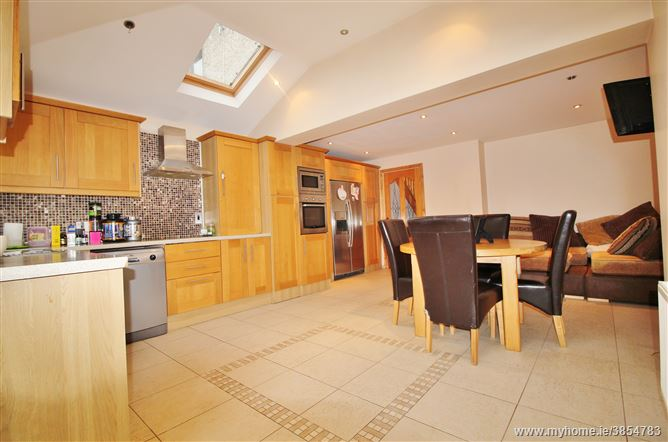 Photo of 19 Kildare Park, Crumlin,   Dublin 12