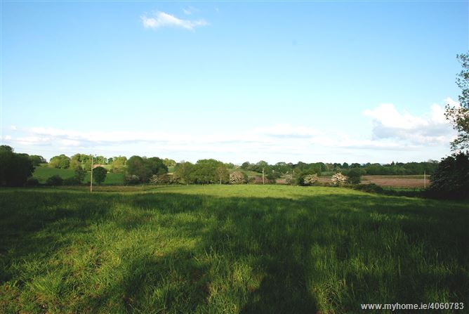 Rappa, Ardagh , Ballina, Mayo