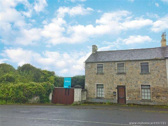 Photo of Robinstown, Navan, Co Meath