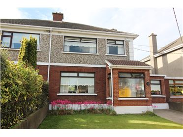Photo of 13 Hazelwood Park, Artane,   Dublin 5