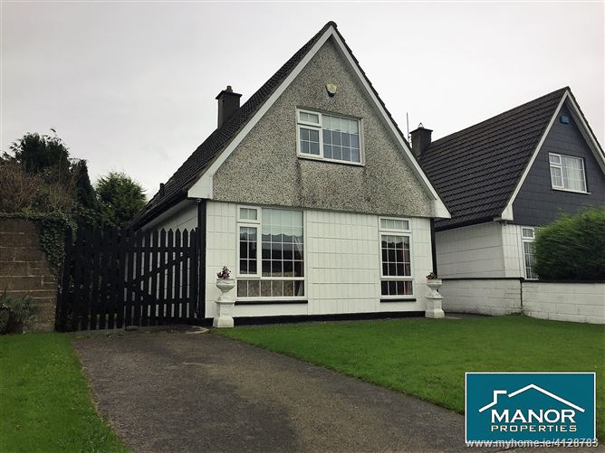 Photo of 74 Avondale Close, Avondale, Waterford City, Waterford