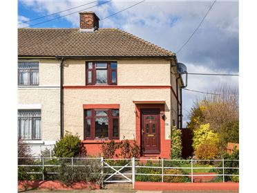 Photo of 59 Drumcliffe Road, Cabra,   Dublin 7