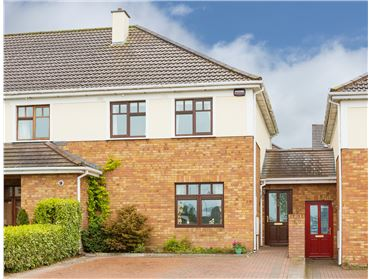 Photo of 204 Charlesland Park, Greystones, County Wicklow