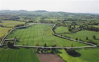 67 ACRES - MARTINSTOWN CROSSAKIEL, Kells, Meath