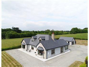 Photo of Ballinaslaney, Oilgate, Wexford