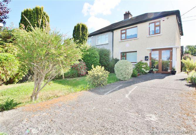 Main image for 2 Bigger Road, Walkinstown,   Dublin 12