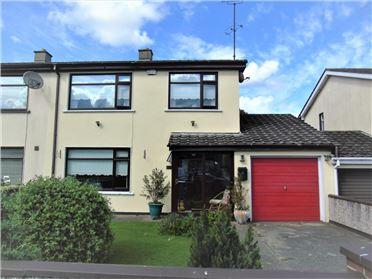 Photo of 20 Ramsfort Avenue, Gorey, Wexford