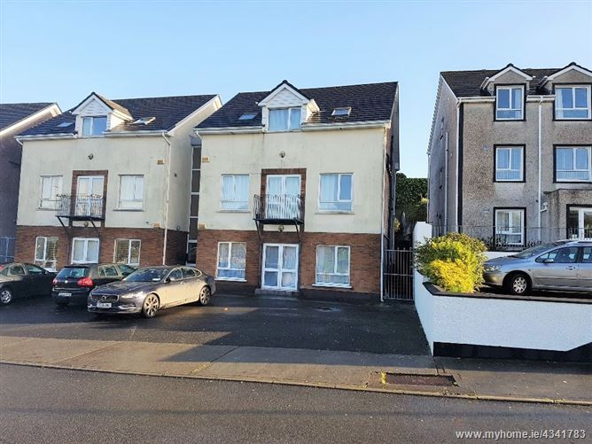 Image for 19 Pembroke Court, Bishop O'Donnell Road, Rahoon, Galway City