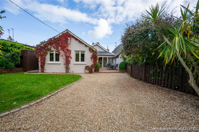 Main image for Myrtle Lodge, Windgate Road, Howth, County Dublin