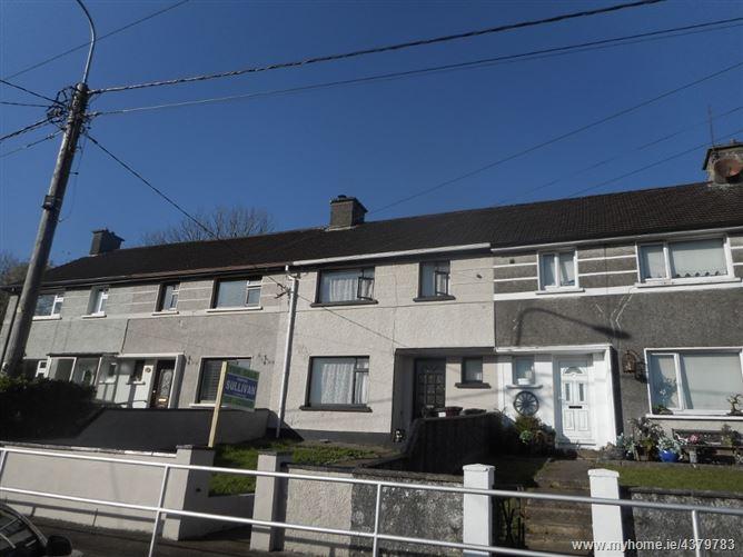 Main image for 31 Grange Park, Grange, Douglas, Cork