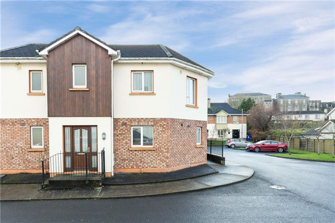 Main image for 11 Redmond Cove, Wexford Town, Y35 A3Y6