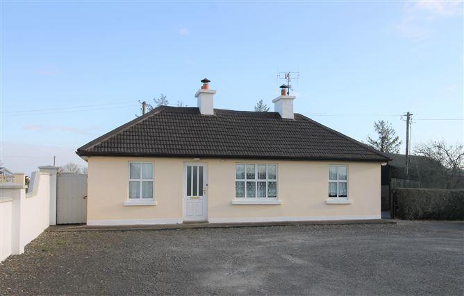 Main image for Kilfithmone, Borrisoleigh, Tipperary