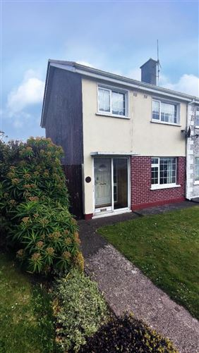 Main image for 68 Dermot Hurley , Youghal, Cork, P36NA02