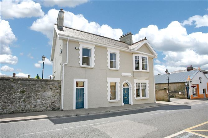 Main image for Avondale, Mitchel St, Tipperary Town, Tipperary