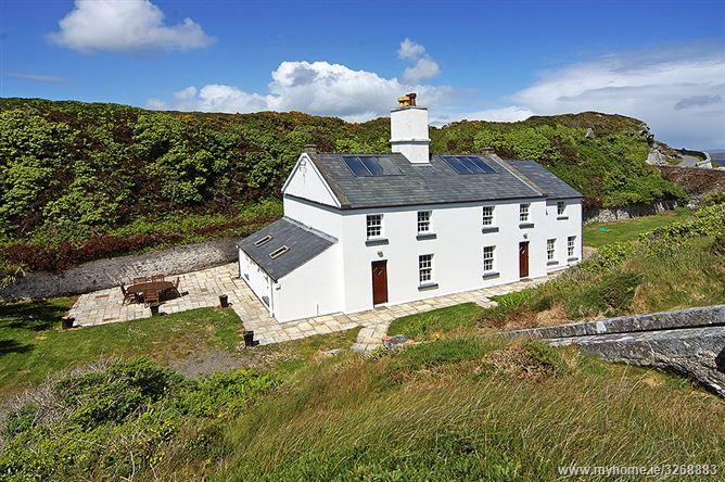 Cottage (347), Crookhaven, Cork