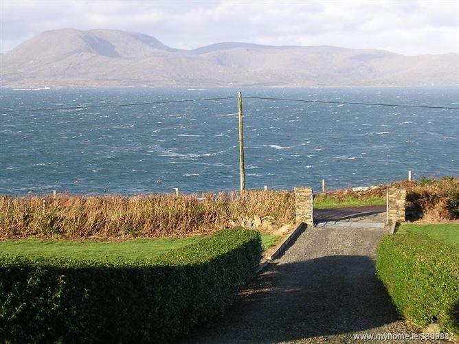 Main image for Ar Neamh Beag,Unnamed Road,  Cork, Ireland