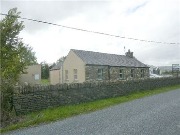 Main image of Kilcoora Cottage, Kilcoora, Broadford, Limerick