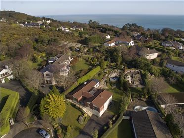 Photo of Ronella, 11 Killiney Heath, Killiney, County Dublin