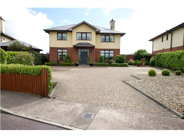 18 Heatherfield Avenue, Waterfall, Near Cork, T12 PF9N