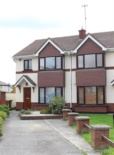 16 Finistere, Rush, County Dublin
