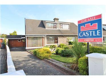 Photo of 13 Limekiln Close, Manor Estate, Terenure, Dublin 12