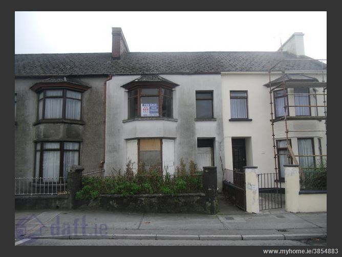 Photo of 2 O Connors Terrace, Tralee, Kerry