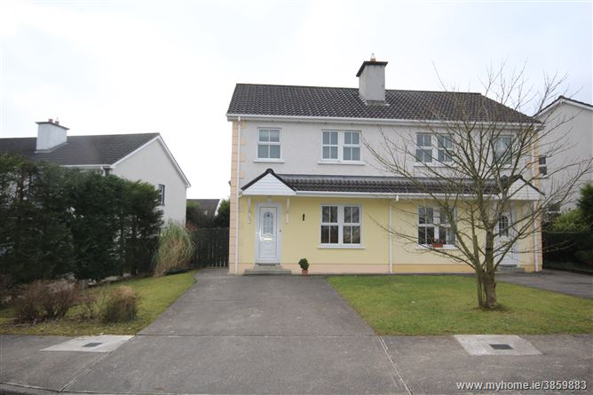 Photo of 154 Meadowhill, Letterkenny, Donegal