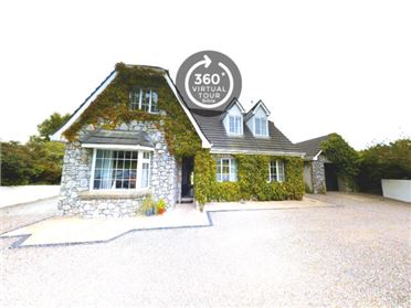 Photo of Detached House, Carrigkilter , Ballycotton, Cork