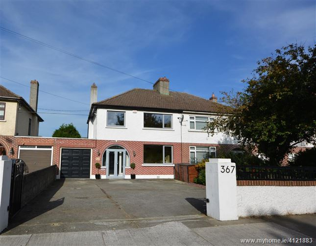 Photo of 367 Navan Road, Navan Road, Dublin 7