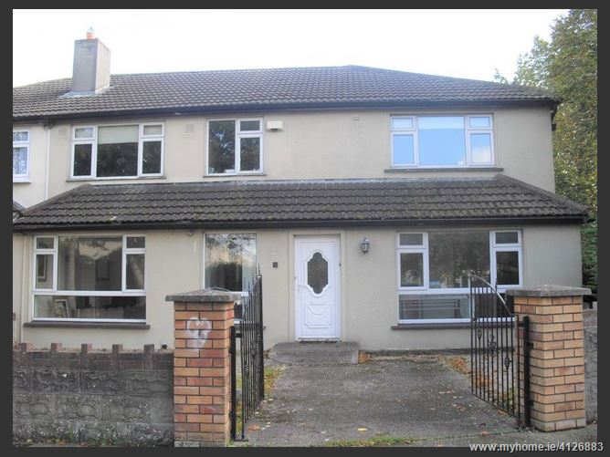 Photo of Mountainview, 2 Killakee Way, Firhouse, Dublin 24