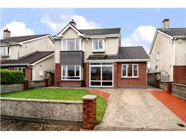 Photo of 7 Coolraine Heights, Clareview, Limerick City