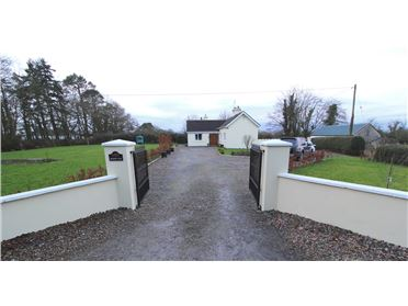 "Photo of ""Meadow View"", Kilfrush, Knocklong, Kilmallock, Co. Limerick"