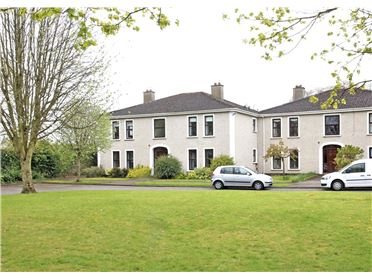 Photo of 36 Manor Court, Maynooth, Co. Kildare