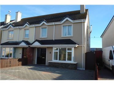 Photo of 2 Fuschia Drive, Church Road, Ballybunion, Kerry