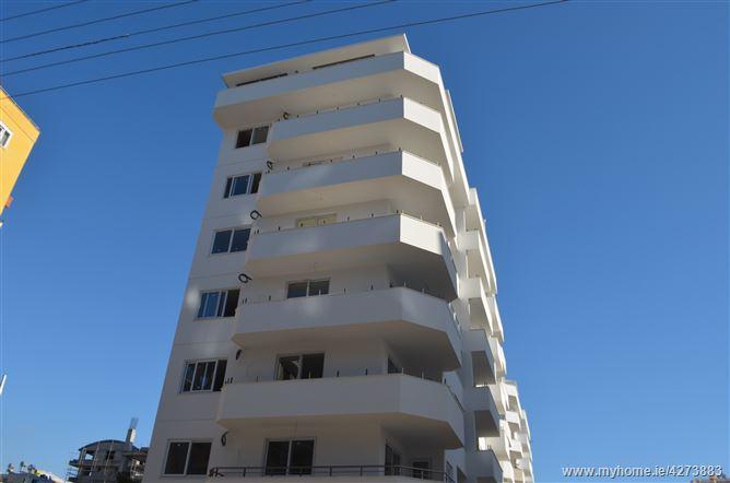 Main image for Elite Life VI Mahmutlar, Antalya, Turkey
