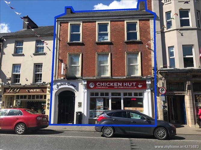 26 Oliver Plunkett Street, Mullingar, Westmeath