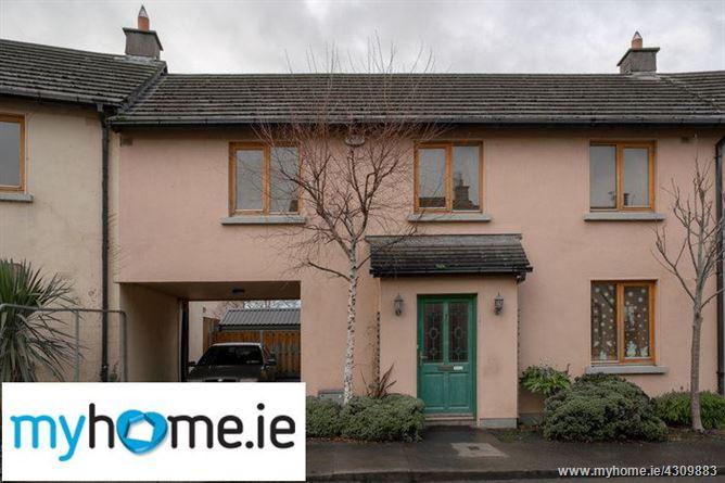 Main image for 7 Coleman Cescent, Lusk, Co. Dublin