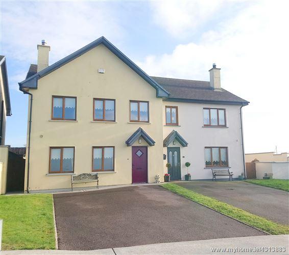 Hillcrest, Fermoy, Cork
