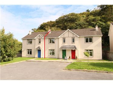 Photo of No. 14 Forest Haven, Dunmore East, Waterford