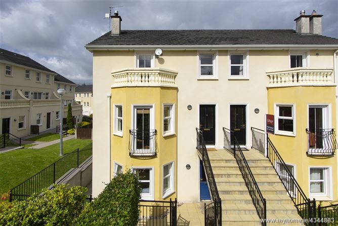 Main image for 16 Chandler's Rest, Cobh, Cork