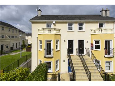 Photo of 16 Chandler's Rest, Cobh, Cork