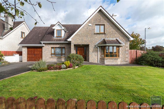 Main image for 29 Ashbrooke Grove, Moynehall, Cavan, Cavan