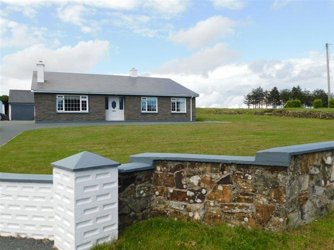 Main image for Boherboy, Grange, Ardmore, Waterford