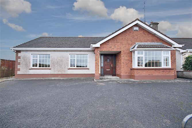 Main image for 45 Meadowlands, Athboy, Meath