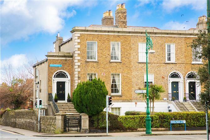 Main image for 1 Belgrave Square East, Ranelagh, Dublin 6