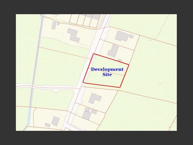 Main image for Castlerea Road, Ballaghaderreen, Roscommon