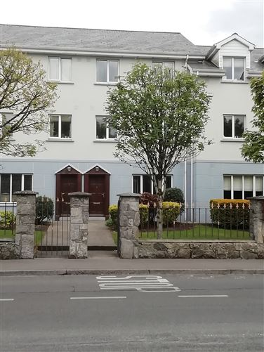 Main image for 4, Lios Ealtan, Nile Lodge, Salthill, Galway City, H91 H2C4